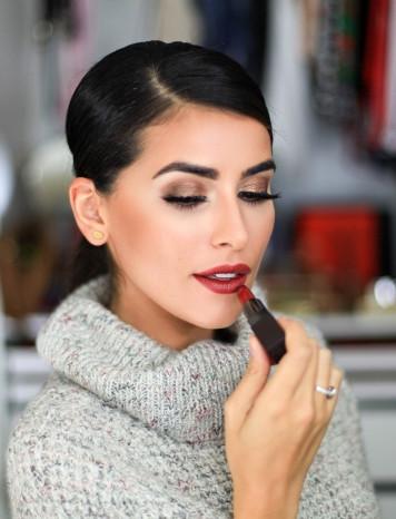 bilan-image-et-maquillage-femme