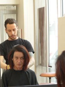 les-talents-de-lionel-pour-la-coiffure