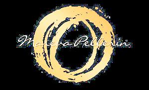 Logo Mareva