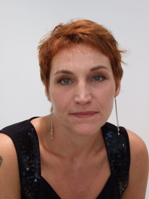 relooking-visage delphine-apres
