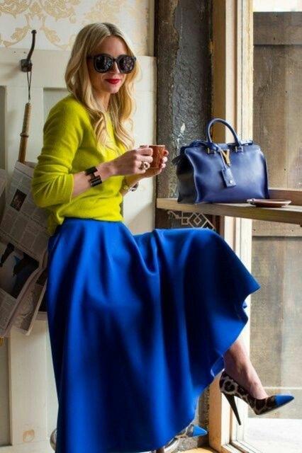 relooking vestimentaire Nantes